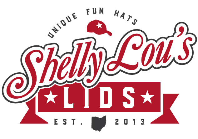 Shelly Lou's Lids